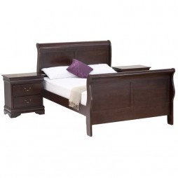Diana-Bed-Dark-Pedestal