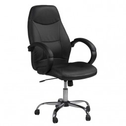 Executive Midback Office Chair CM880