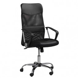 Executive Midback Office Chair CM410