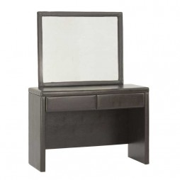 Erin Dressing Table & Mirror