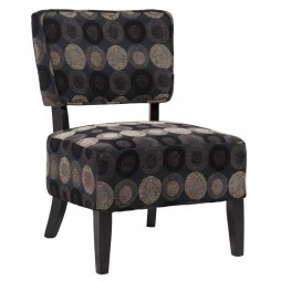 Esther-Chair-Circle-Print