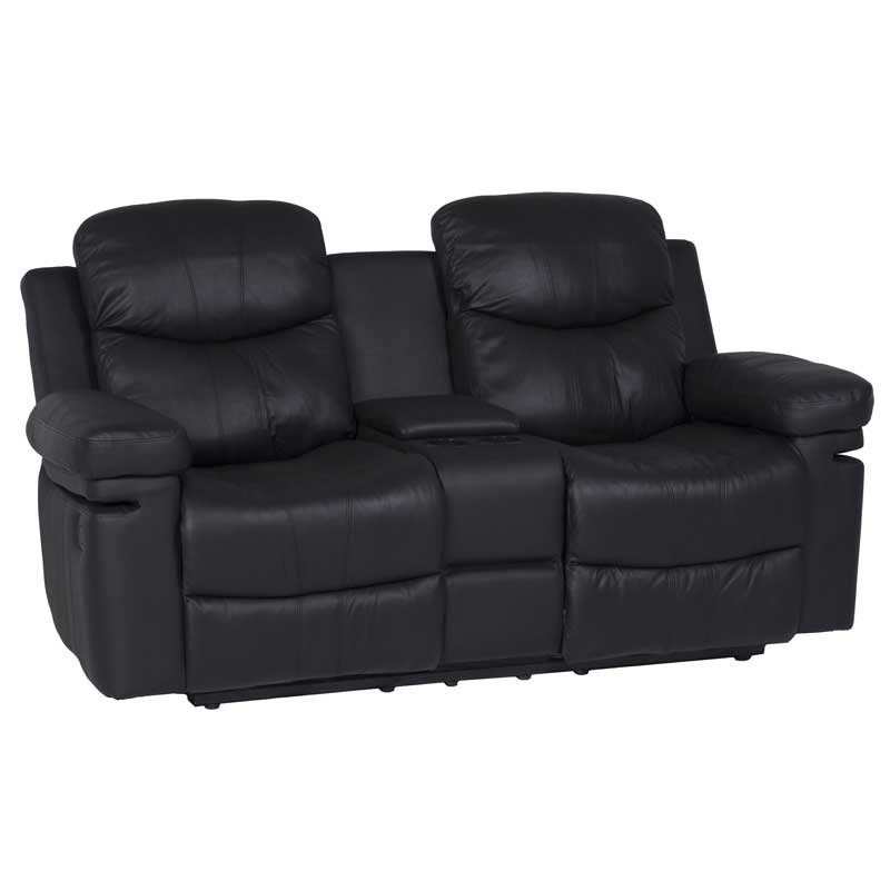 Harvey Norman Armchairs 17 Best Images About Modular Lounges On Pinterest The Bhg Style