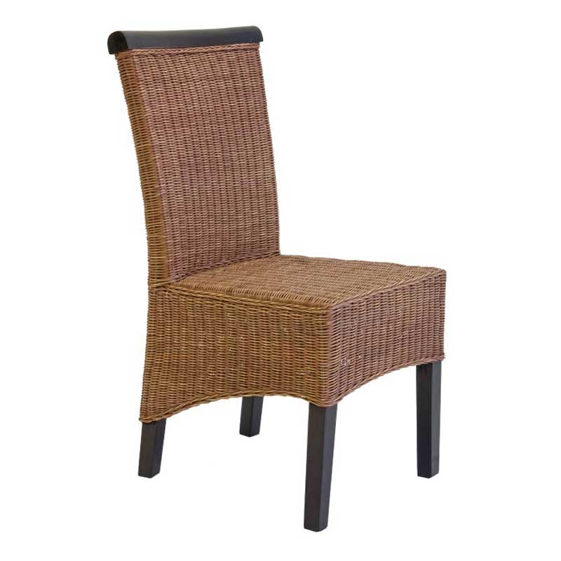 JADE DINING CHAIR O Decofurn Factory Shop