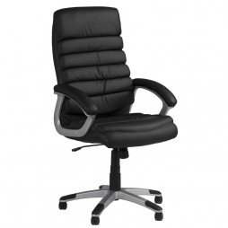 LUXURY-EXECUTIVE-HIBACK-OFFICE-CHAIR-CM113-BLACK