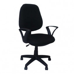 Midback Office Chair C415