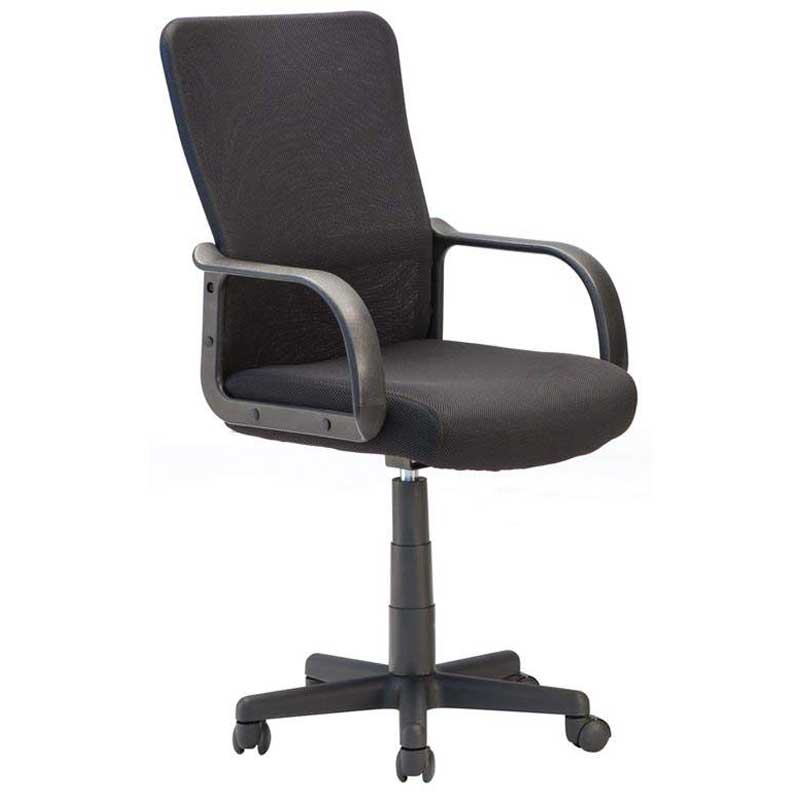 Midback Office Chair Ml 2003