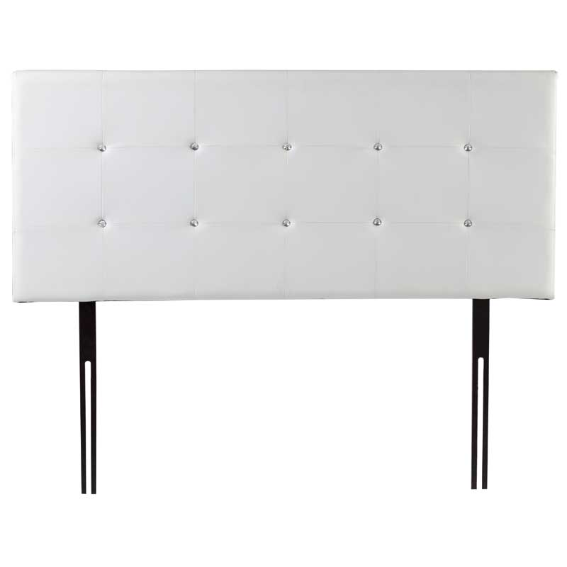 """Be the first to review """"Nikki Headboard"""" Cancel reply"""