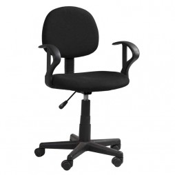 Office Chair with Arms CM227