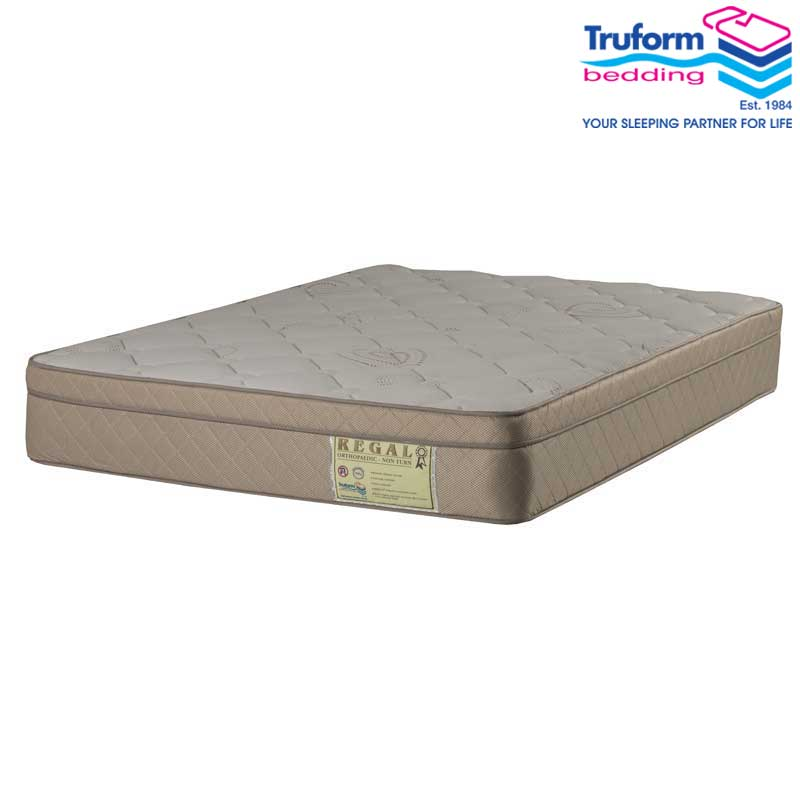 Single Mattress Dimensions Youth Ministry Guide