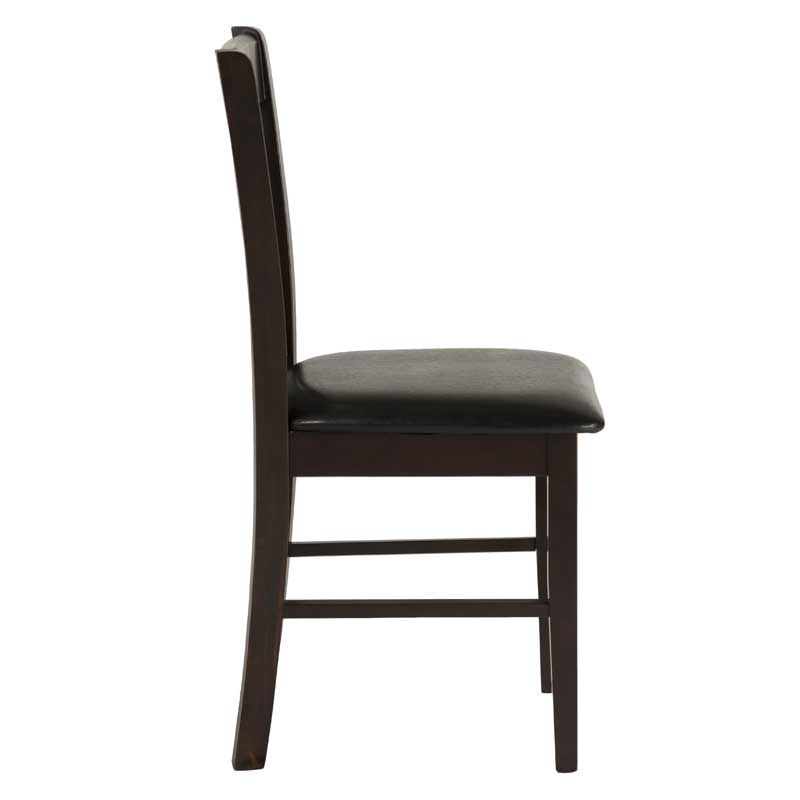 Stacy Dining Chair Decofurn Factory Shop