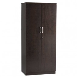 Titan 2 Door Robe