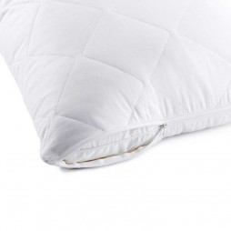 Decolin Pillow Protector