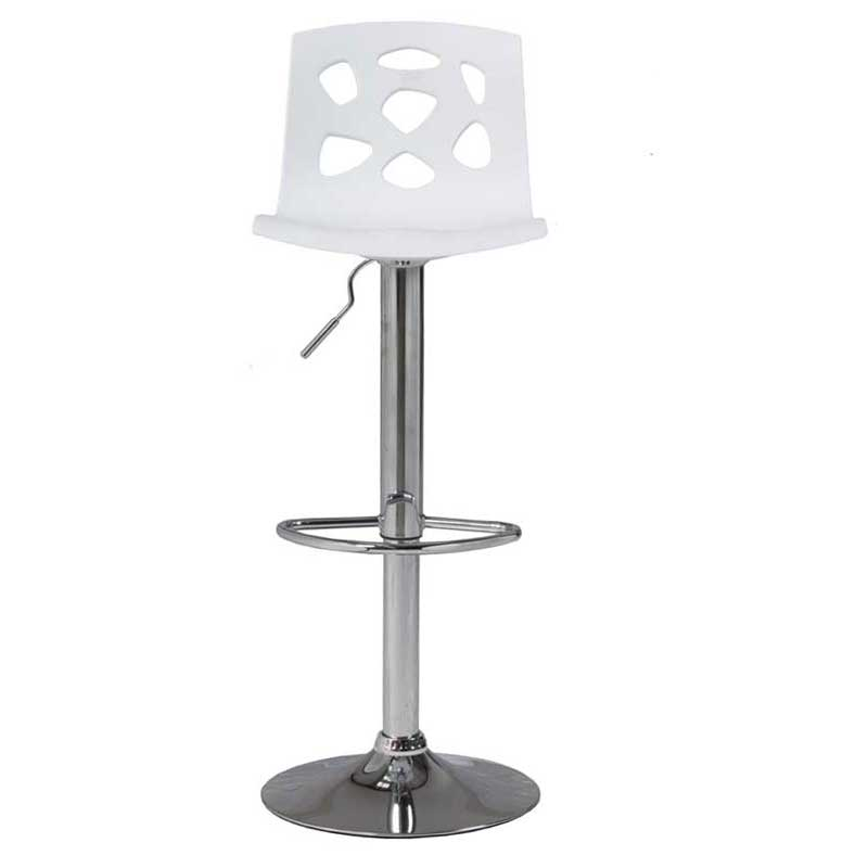 Barstool HL103 Decofurn Factory Shop : Barstool HL 103 White front from www.decofurnsa.co.za size 800 x 800 jpeg 12kB