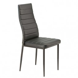Betty-Dining-Chair---Black