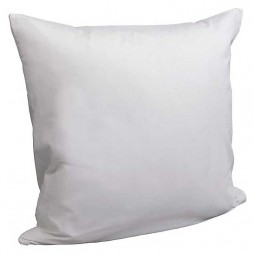 Continental-Pillow