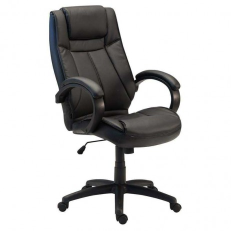Executive Highback Office Chair ML 179 Decofurn Factory Shop
