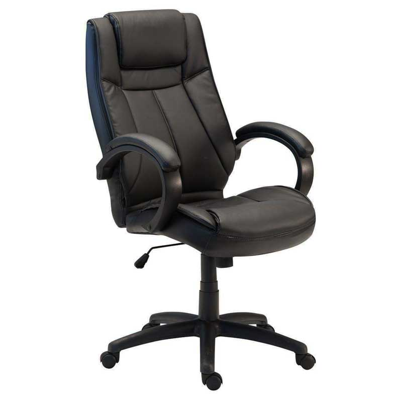 Executive Highback Office Chair ...