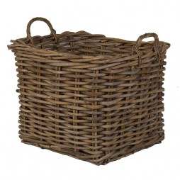 Giant-Square-Basket---CL