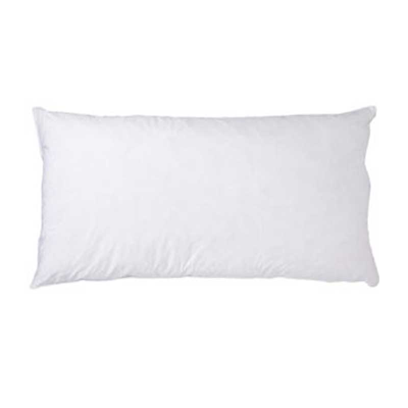 DECOLIN COMFORT PILLOW KING 50x90 STD