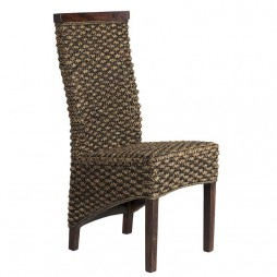 Model-161-Deluxe-Dining-Chair