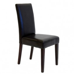 Prince-Dining-Chair