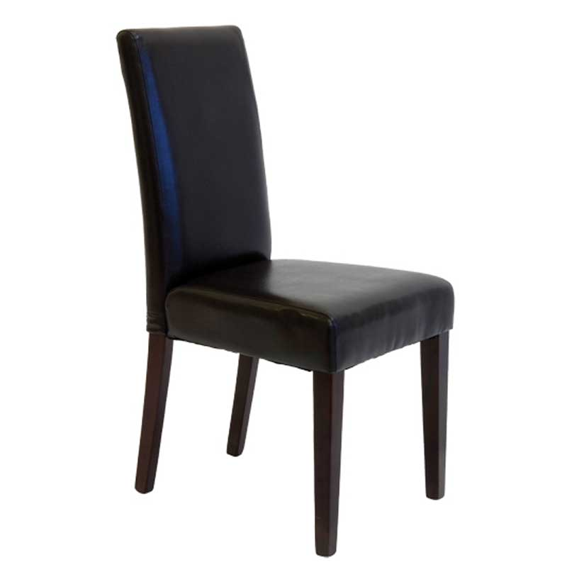 room kitchen bar dining chairs benches prince dining chair