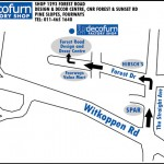 Map-Fourways