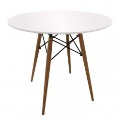 Emmy-Dining-Table---White-Top
