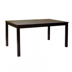 Aero 180x90cm Dining Table