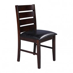 Bruno-Dining-Chair