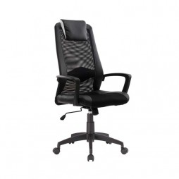 EXEC-HIBACK-OFFICE-CHAIR-W-156---BLACK