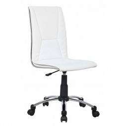 Midback-Office-Chair-ML-037---White
