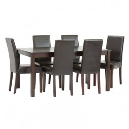 E011-Dining-Table-&-Prince-Dining-Chairs