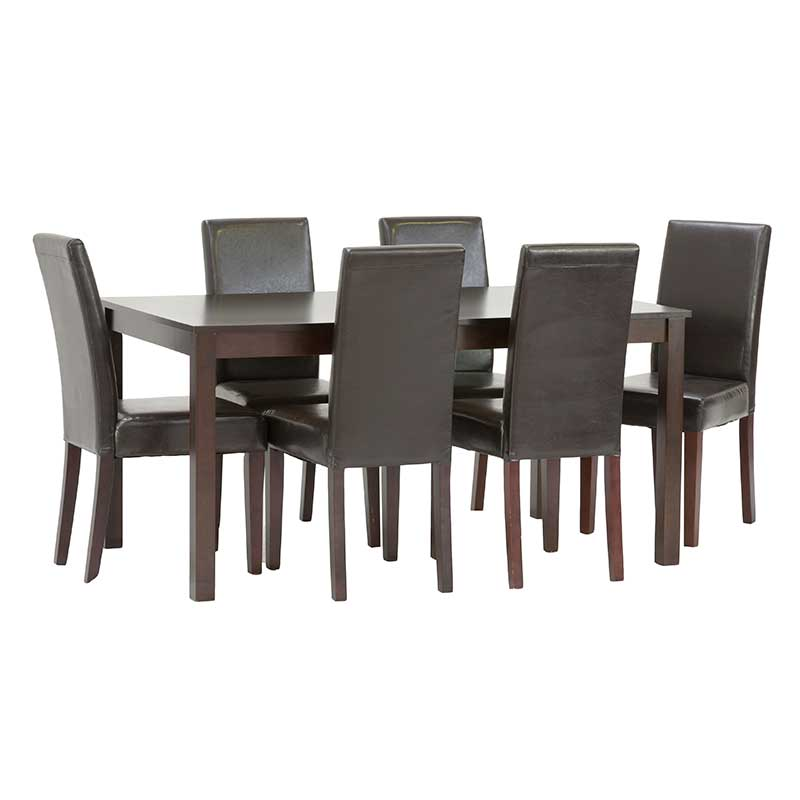 https://www.decofurnsa.co.za/wp-content/uploads/2015/08/E011-Dining-Table-Prince-Dining-Chairs.jpg