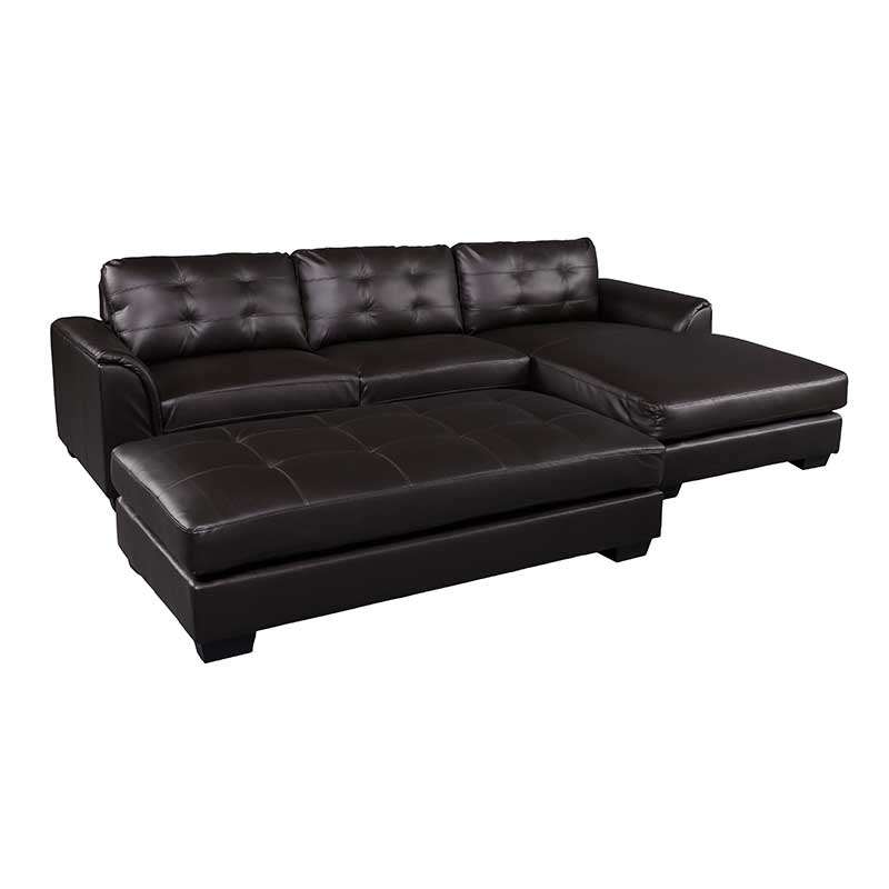 Furniture Stores With Prices: Decofurn Furniture :: LIVING ROOM / LOUNGE