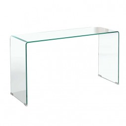 Ruby-Glass-Console
