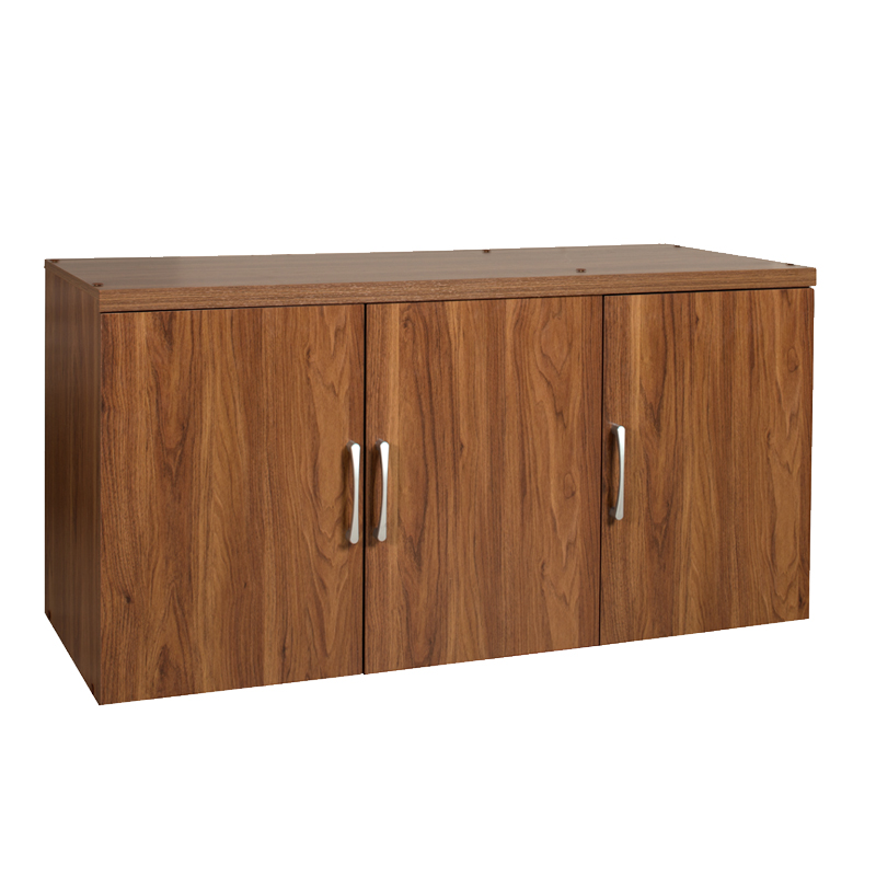 Amazing Decofurn Furniture Cupboards Robes Download Free Architecture Designs Embacsunscenecom