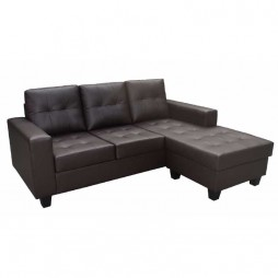 Bonnie-Corner-Chaise-Brown