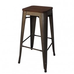 Barstools Kitchen Stools Decofurn Factory Shop