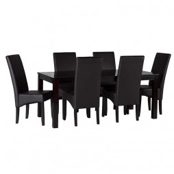 http://www.decofurnsa.co.za/wp-content/uploads/2016/02/Aero-180x90-Dining-Table-6-x-Noble-Dining-Chairs-254x254.jpg?894bb7