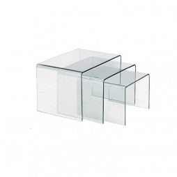 JEWEL-10MM-TEMPERED-GLASS-3PC-SIDE-TABLE-NEST-SET
