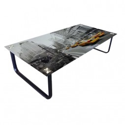 New-York-Coffee-Table