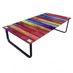 Rainbow-Coffee-Table