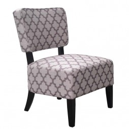 Esther-Chair---E03-Grey