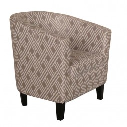 Zoe-Fabric-Tub-Armchair---E01-Fawn