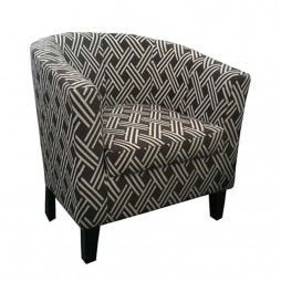 Zoe-Fabric-Tub-Armchair---E05-Choc