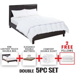 Kim-Double-5pc-Set