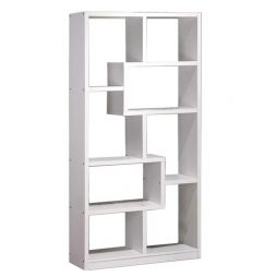 Skye-Modular-Shelf_white