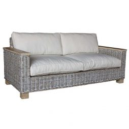 KUBU-Whitewash-2.5Seater