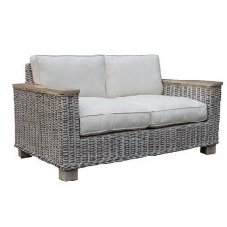 Kubu-Whitewash-2-Seater
